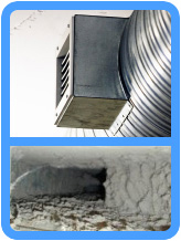 Air Duct Cleaning Union,  NJ