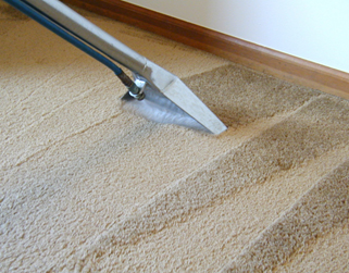 Carpet Cleaning Union,  NJ