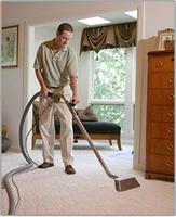 Union,  NJ Carpet Cleaning