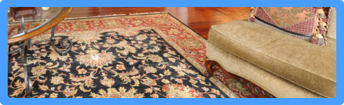 Union,  NJ Rug Cleaning