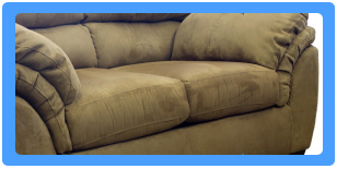 Union,  NJ Upholstery Cleaning